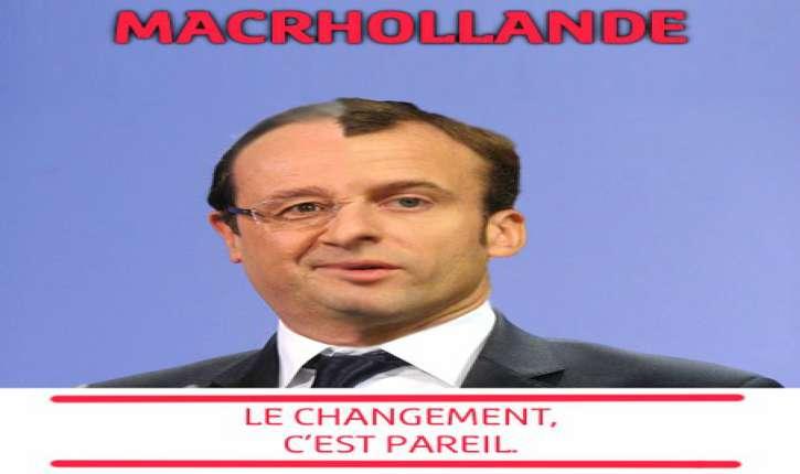 Réforme de l'ISF de Macron : une preuve manifeste de méconnaissance du terrain