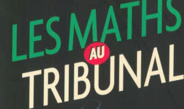La déclaration de revenus de Macron est comme son Programme, un tour de passe-passe!