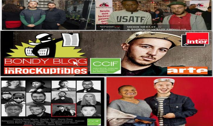 """Ce que nous dit la gravissime """"affaire Mehdi Meklat"""" sur le pourrissement des médias"""