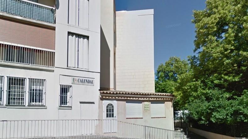 Aix-en-Provence : Une mosquée prônant une «idéologie radicale» fermée
