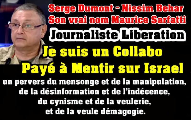 Les médias, danger des démocraties !