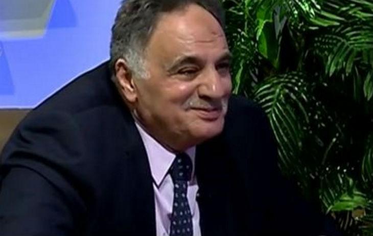 Le politicien jordanien Thaher Ahmad Amr : «Israël connaîtra sa fin le 13 juillet 2023 ; personne ne veut des Juifs !»