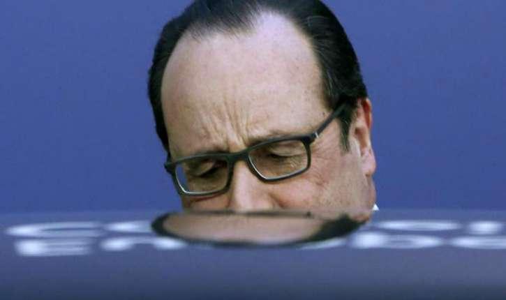 Economie : aggravation du déficit commercial de la France