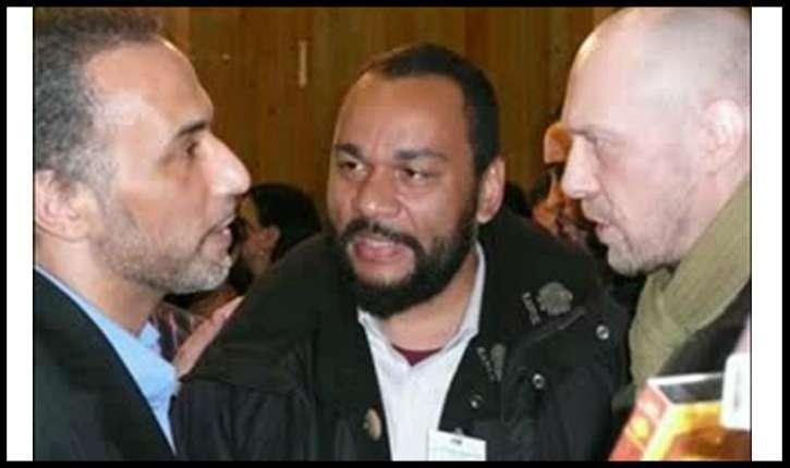 Dieudonné M'bala M'bala à nouveau débouté par la justice. Rejet de sa demande d'indemnisation de 56.000 euros