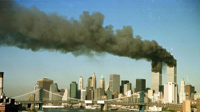 Attentats du 11-Septembre : 800 familles de victimes portent plainte pour complicité contre l'Arabie saoudite jusque là protégée par Obama