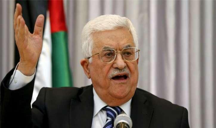 Israël : Lieberman déclare le «Fonds national palestinien»  comme terroriste. Il injecte des dizaines de millions de shekels par mois aux détenus