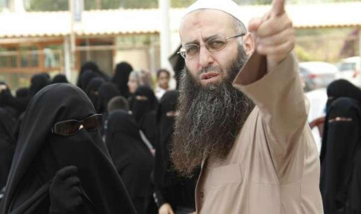 La France voit arriver les guerres du sunnisme sur son sol