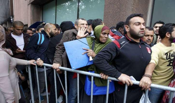 Belgique : ces demandeurs d'asile « en danger » qui retournent en « vacances » dans leur pays d'origine