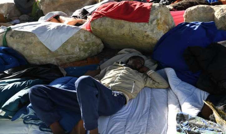 Arrivée du Maroc d'enfants isolés et toxicomanes : un phénomène inédit à Paris