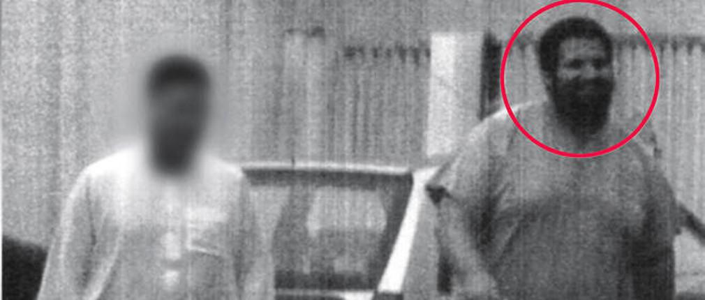Le Bataclan menacé dès 2009, inertie de l'état