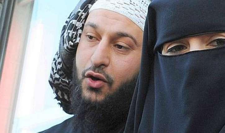 Salem Ben Ammar : Portrait du musulman (assisté) Fondamentaliste en France