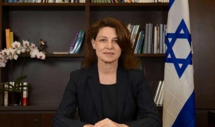 Israël demande l'interdiction de la «Semaine contre l'apartheid israélien» prévue par les organisations pro-palestiniennes et BDS