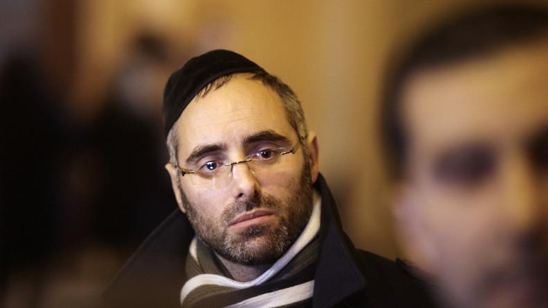 L'islamiste turcde 15 ans qui voulaitassassiner un enseignant juif «au nom d'Allah» écope de 7 ans de prison