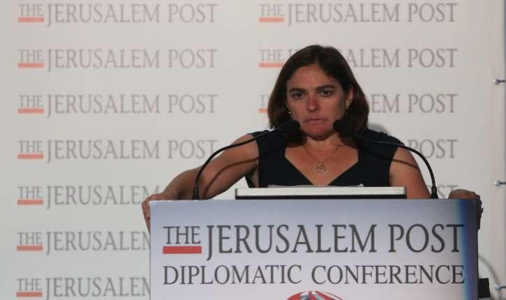 Opération Tsouk Eitan : Caroline Glick attaque l'Administration Obama