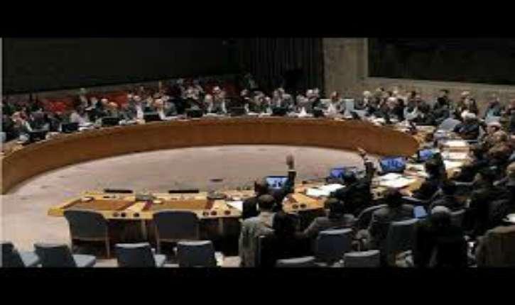 Le Conseil des droits de l'homme de l'ONU, aux mains des pays islamistes, blackliste 60 multinationales et 130 sociétés israéliennes