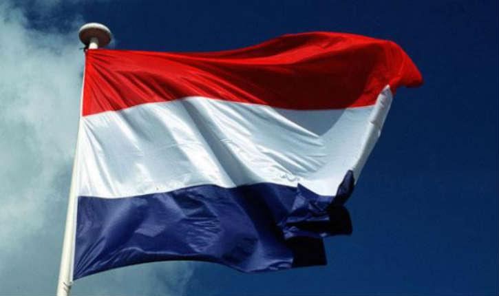 Crise diplomatique : L'ambassade et le consultat néerlandais en Turquie bouclés pour «raisons de sécurité»