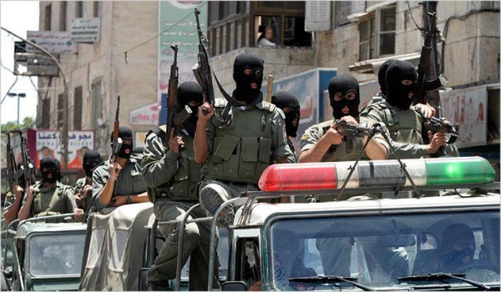 La presse du Golfe fustige le Hamas et ses alliés : «l'escalade à Gaza résulte du jeu du Qatar, de l'Iran et de la Turquie avec les vies de Palestiniens innocents»