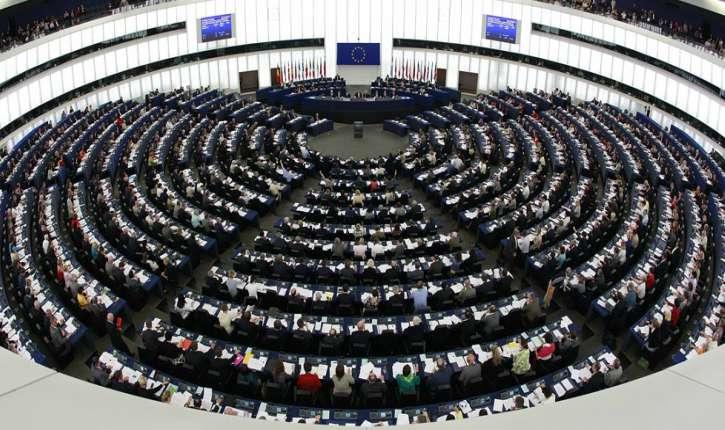 Les députés français sont parmi les mieux rémunérés d'Europe!