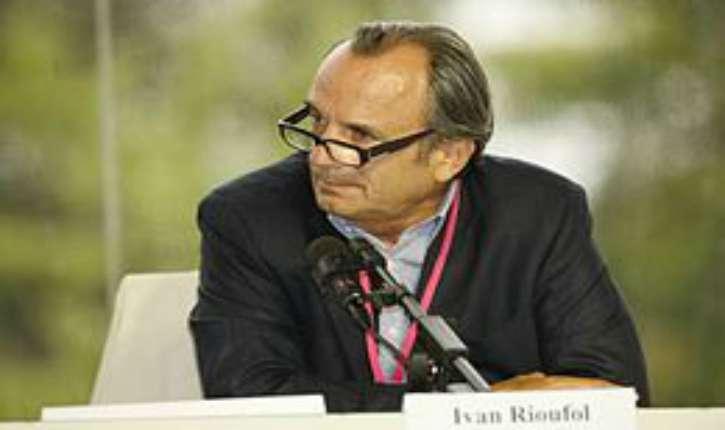 [Audio] Ivan Rioufol : « La gauche peut gagner à nouveau si la droite se divise ! »