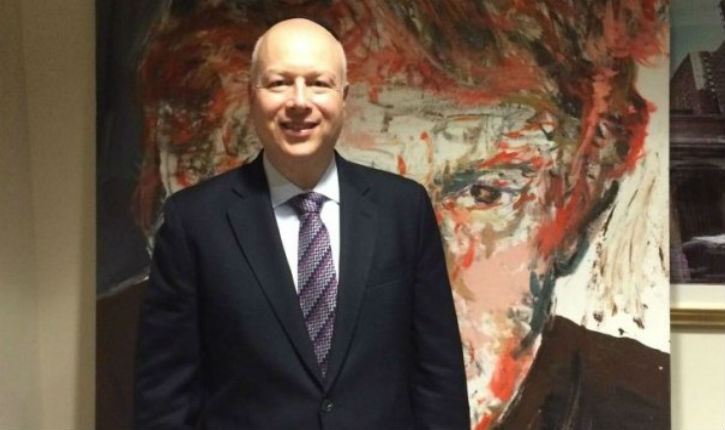 Un conseiller de Trump se rend en Israël pour évoquer les implantations