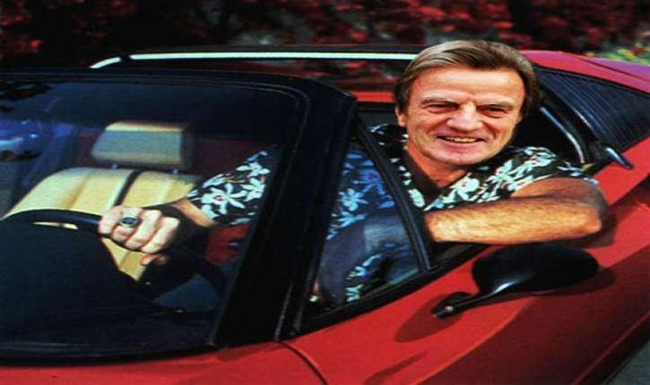 Kouchner : «J'ai honte de la France qui n'a pris que 5.000 réfugiés» !