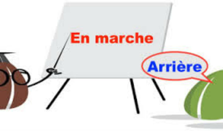 «Macron, socialiste et dépensier» : le bluff de son programme économique
