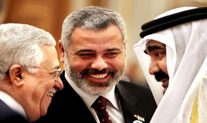 Terrorisme : Plainte à La Haye pour utilisation de boucliers humains contre le chef du Hamas à Gaza, Ismaïl Hanyeh