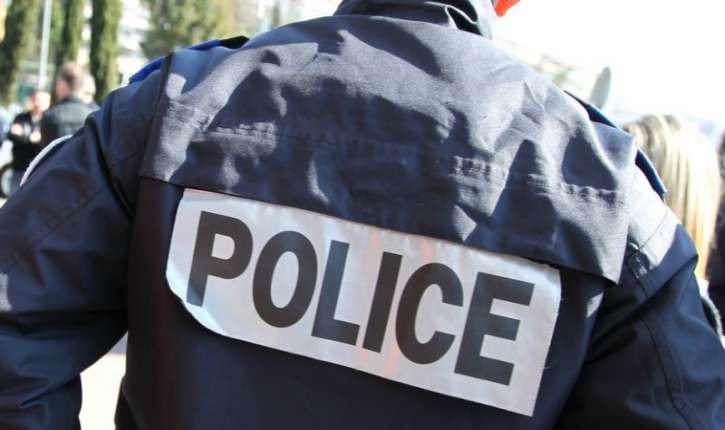Aulnay-sous-Bois : le policier se fait couper l'oreille par son agresseur