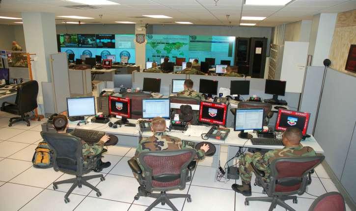 Tsahal recrute des cybers guerriers juifs en diaspora