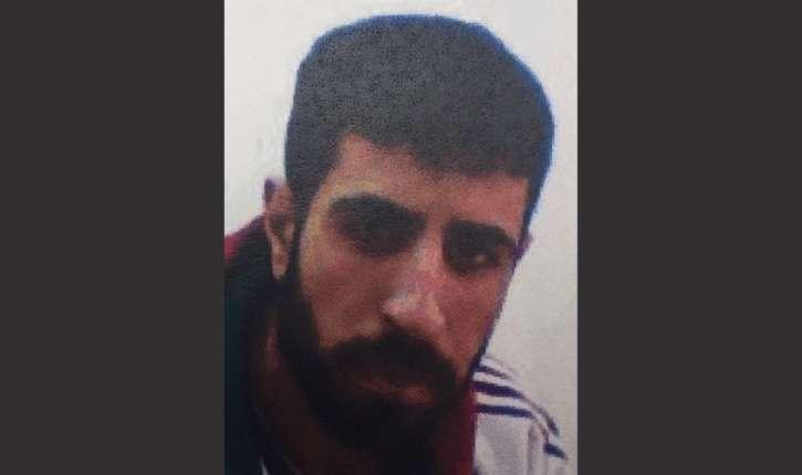 Terrorisme islamique : le Shin Bet arrête un palestinien du Hezbollah qui prévoyait de kidnapper des israéliens