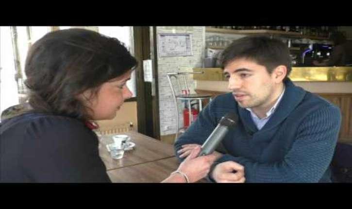 [Audio] Samuel Lafont : Des journalistes ont tenté de faire pression sur Fillon pour qu'il me lâche !