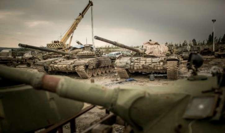 La Russie pourra-t-elle contenir l'Iran aux frontières d'Israël?