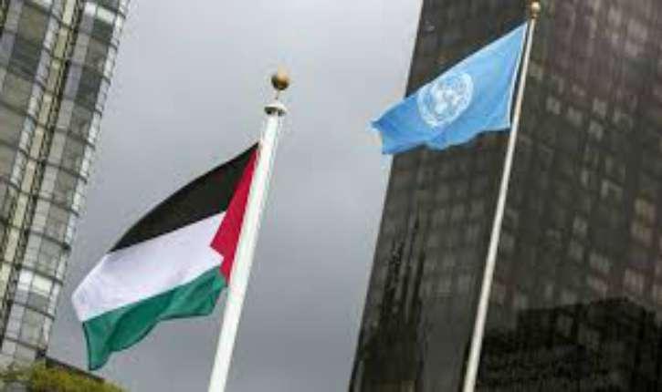 Le Royaume-Uni met en garde l'ONU contre son «parti pris flagrant» envers Israël