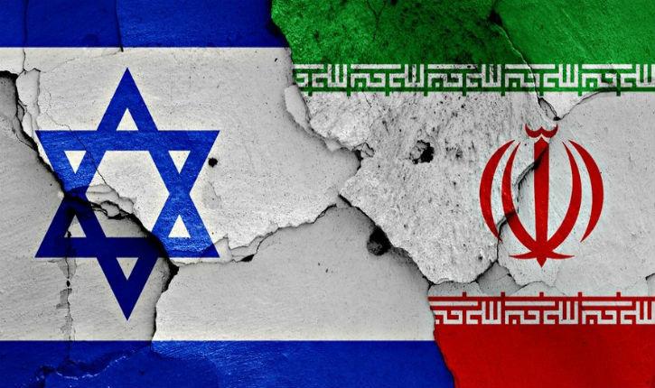La Russie va devoir choisir entre Israël et l'Iran