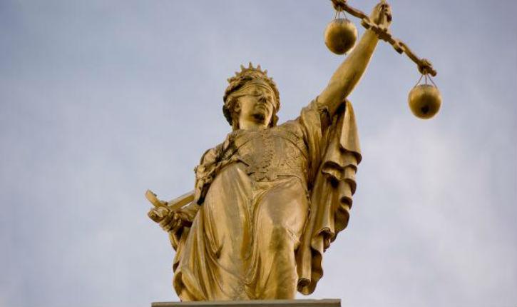 Financement du terrorisme : la mère d'un djihadiste français jugée au Tribunal correctionnel de Paris