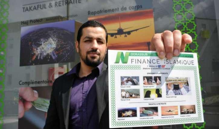 Finance : « charia-compatible » enseignée à l'université Paris-Dauphine !