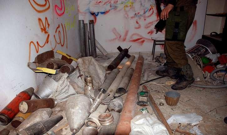 Opération Plomb Durci. Gaza : le cynisme pervers du Hamas une nouvelle fois démontré
