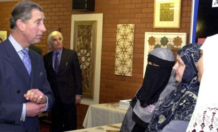 Attentat de Londres: la faute à la laïcité ? La laïcité n'a rien à voir avec la montée de l'islamisme