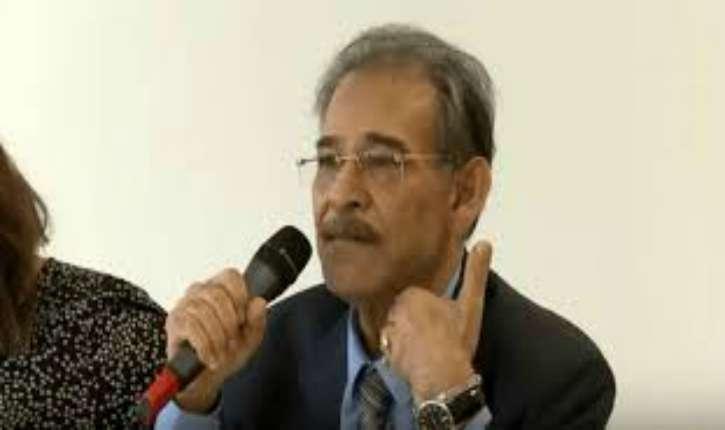 [Vidéo] Sayyed Al Qimni dénonce l'islamisme : «Faire la guerre aux mécréants est plus important que la prière, le jeûne ou la pèlerinage à la Mecque»