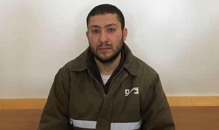 Le directeur d'une ONG turque à Gaza détournait des fonds au profit des terroristes du Hamas