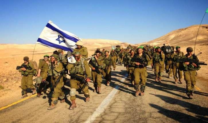 Un nouveau rassemblement de la Knesset dévoile son plan de paix : la reddition palestinienne