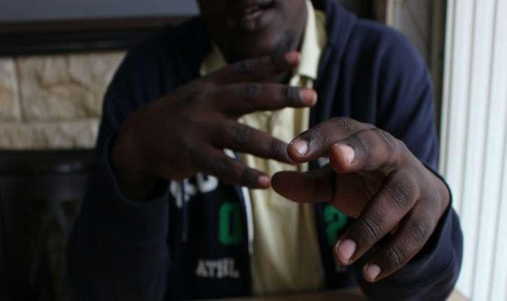 Suisse : Hassan, agresseur sexuel somalien échappe à l'expulsion !