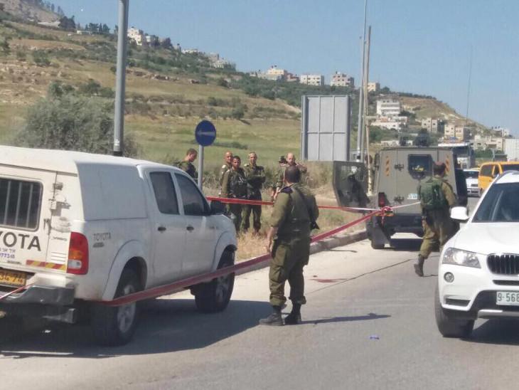 Ksar Behad: deux attaques au couteau en 24H… Aucun blessé.