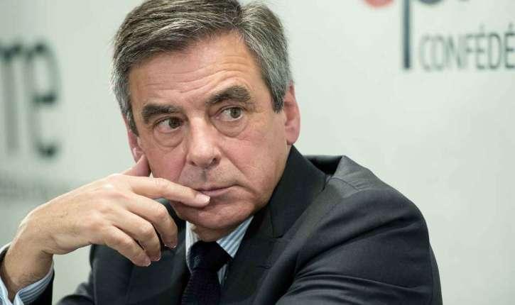 Les confidences d'un journaliste du Canard enchaîné sur l'affaire Fillon : «On était un peu plus motivé que d'ordinaire»
