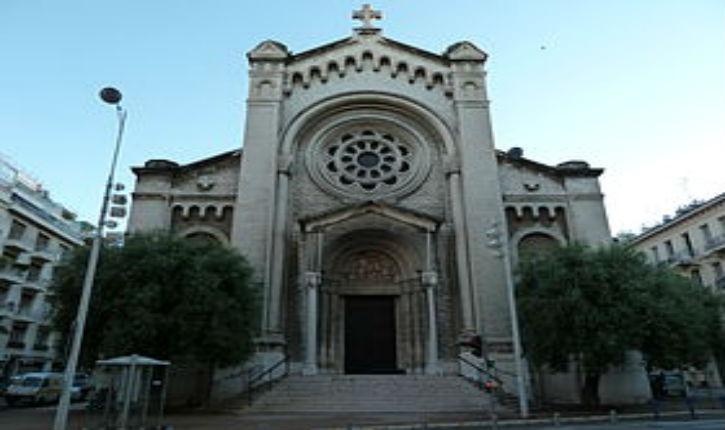 280px-Église_Saint-Pierre_d'Arène_P1010521
