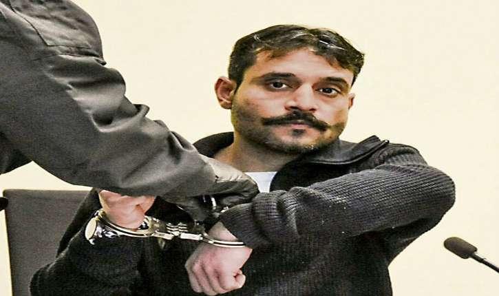 Allemagne : délinquant multirécidiviste, Qaisar S. est en instance d'expulsion… depuis 16 ans