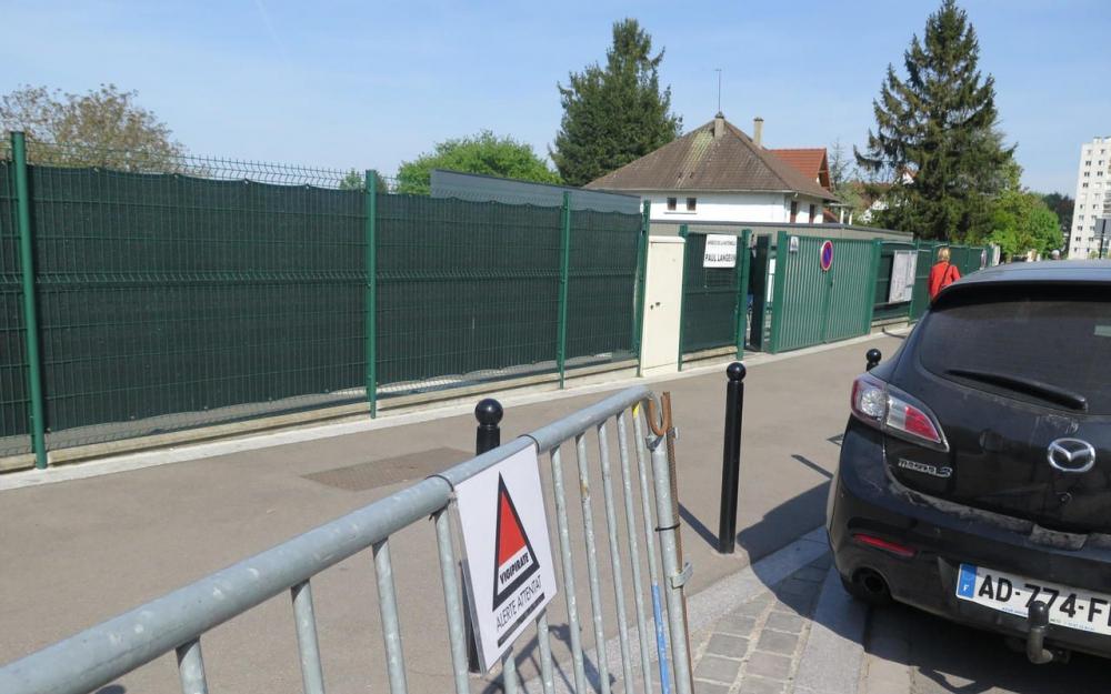 Val-de-Marne: De la propagande islamiste aux abords de mosquées