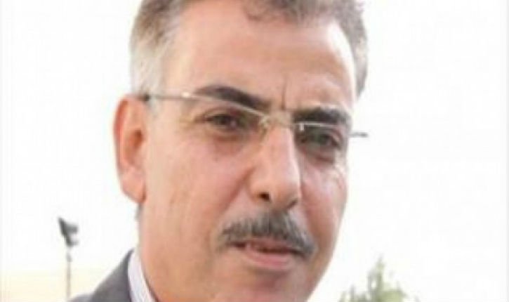 Un éditorialiste jordanien dans un quotidien des Frères musulmans : Un million d'Hitlers du monde entier verront le jour et élimineront les Juifs
