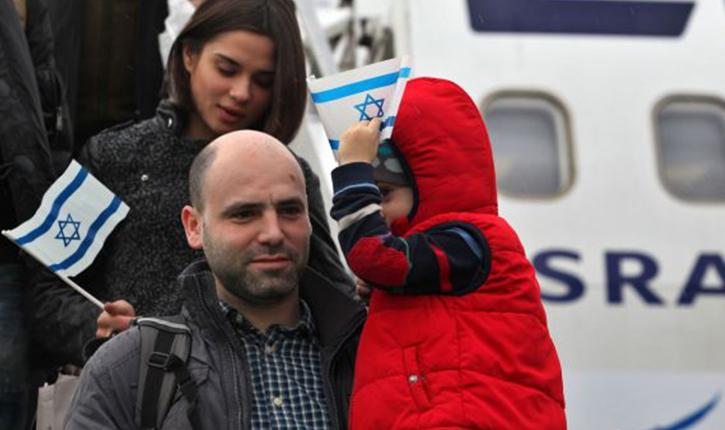 Turquie d'Erdogan : les juifs font leurs valises
