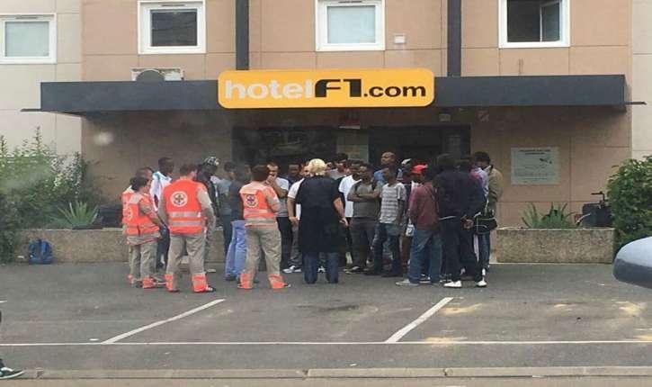 Accorc cède 62 hôtels F1 à Adoma pour loger des migrants : 400 postes supprimés